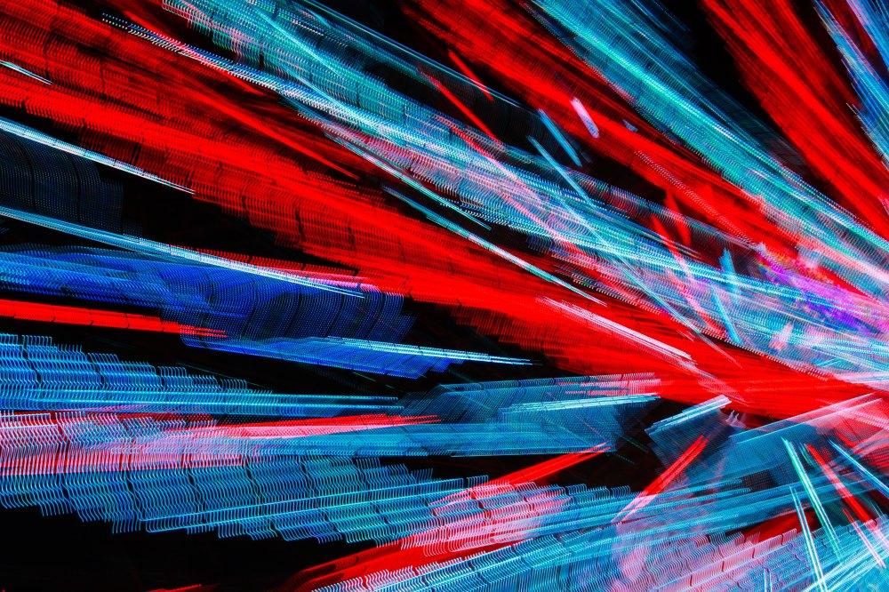 seance énergie cristalline à distance .jpg